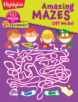 Amazing-Mazes-Off-We-Go!-Cover